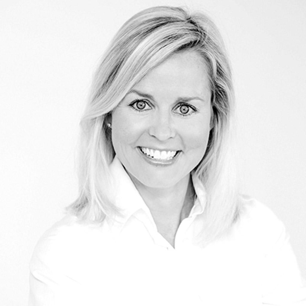 Dr Bettina Engler-Hamm Kinderzahnarzt