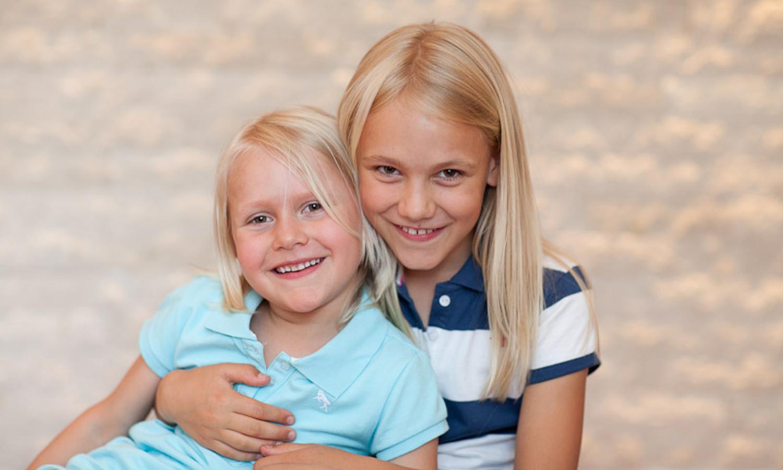 Behandlungen München Kinderzahnarzt