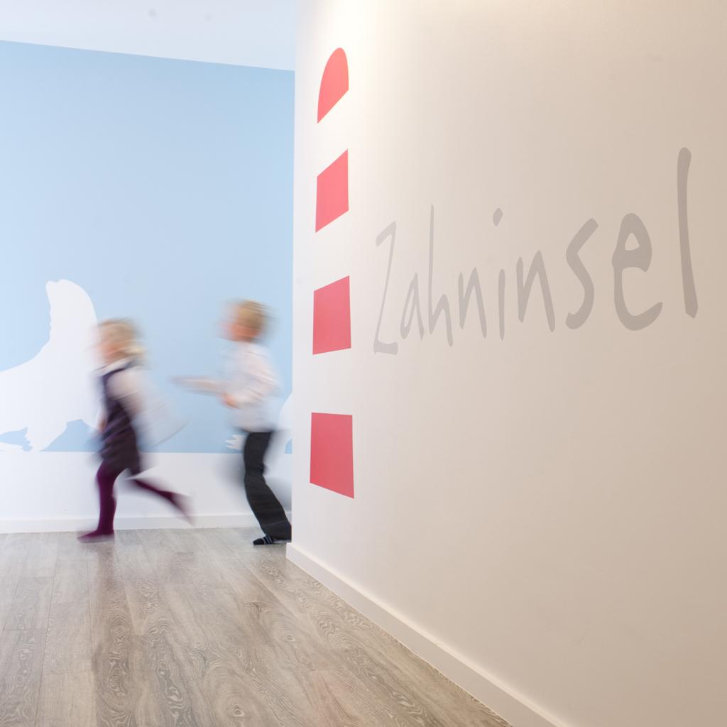 Kooperationen Kinderzahnarzt Kieferorthopäde München