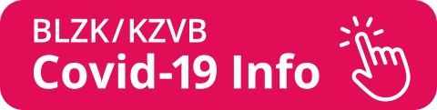 covid 19 info privatpraxis pink - Startseite