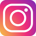 instagram icon normal - Startseite